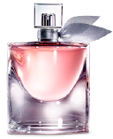 Other fragrance