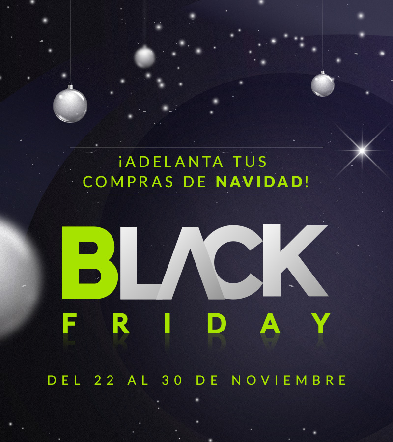 Black Friday 2020 Falabella.com